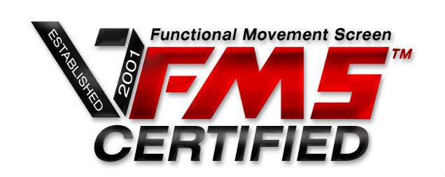 FMS 20CC 20259a certified logo HQ 20  20REFORMAT